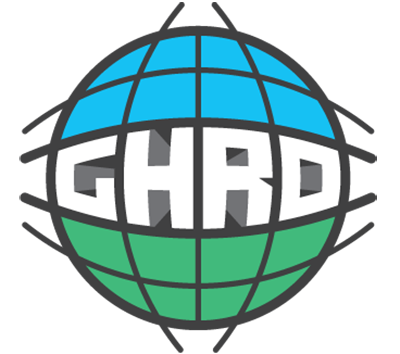 Global Human Rights Direct Logo